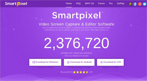 smartpixel6