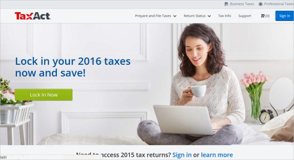 taxact1