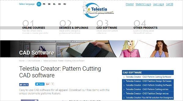 13 Best Digitizing Software Free Download For Windows Mac Android Downloadcloud