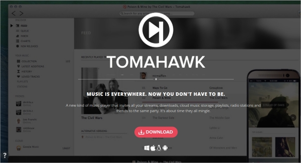 how to download soundcloud songs mac online
