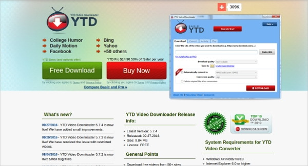 ytd downloader1