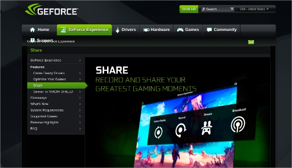 geforce1