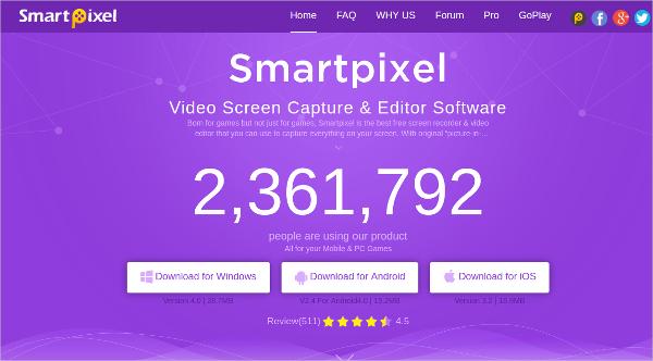smartpixel3