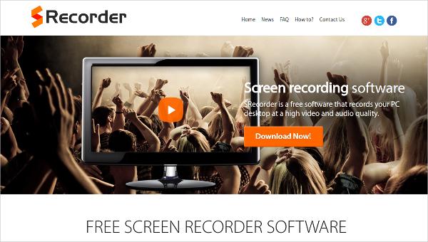 srecorder2