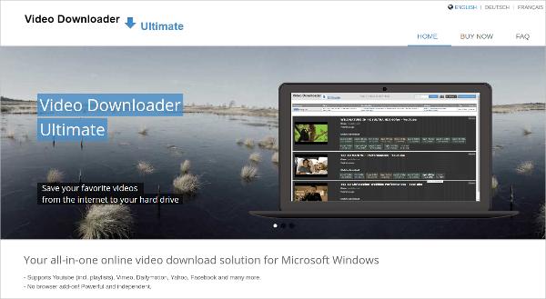 videodownloaderultimate