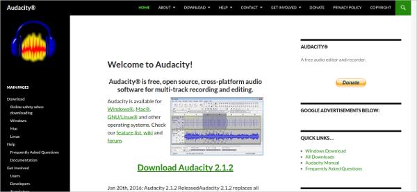 audiacity1