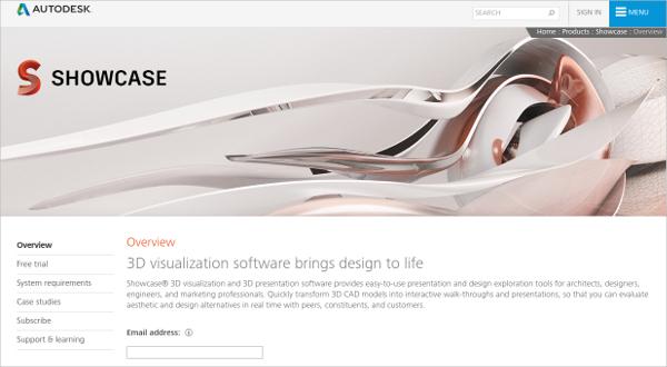 autodesk showcase1