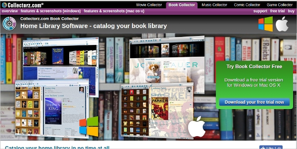 25+ Best Catalog Software Free Download for Windows, Mac
