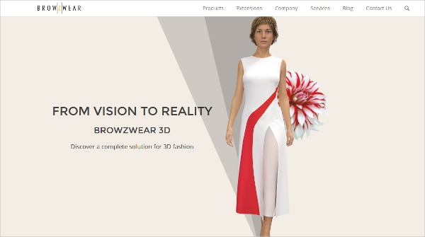 14 Best Clothing Design Software Free Download For