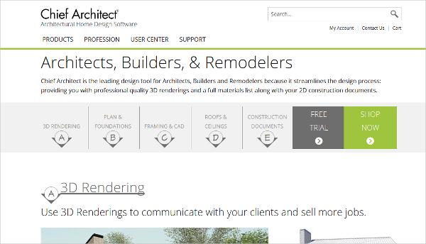 chief architect1