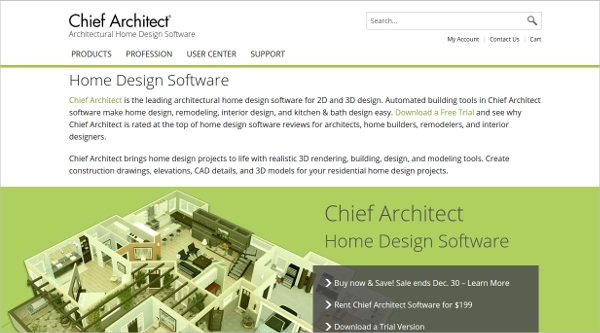 chief architect2