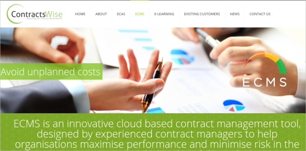 contractswise