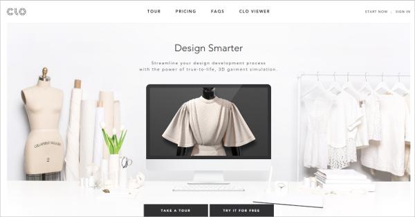design smarter by clo