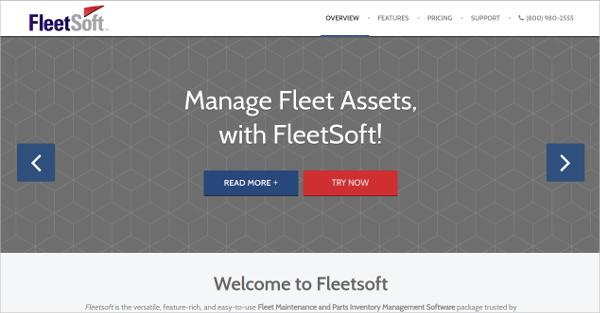 fleetsoft