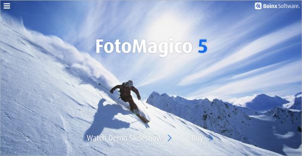 foto magic5