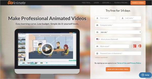 Whiteboard Animation Video Software Free Download - huntersmemo
