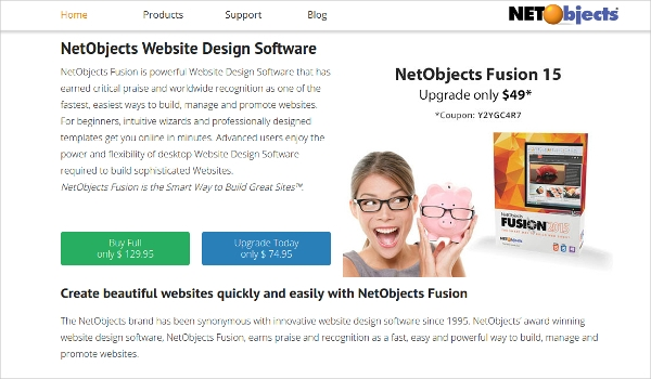 50 Best Design Software Free Download For Windows Mac