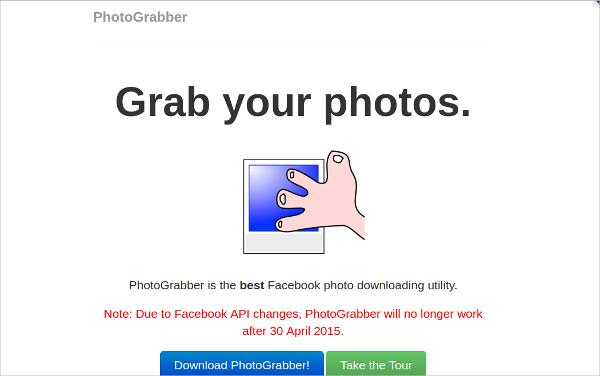 photo grabber1