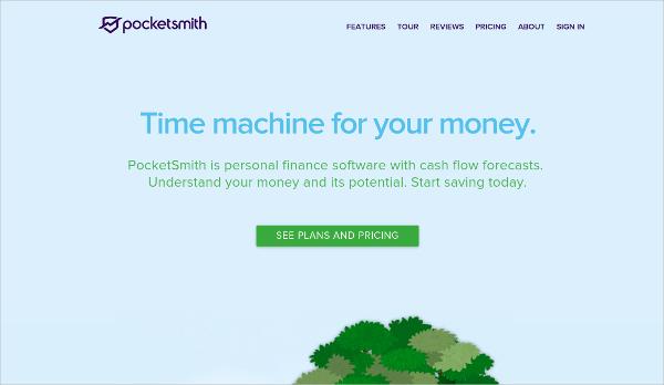 pocketsmith1