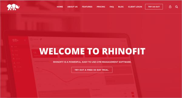 rhinofit1