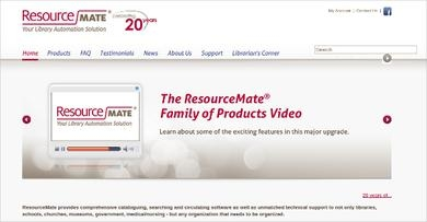 resourcemate