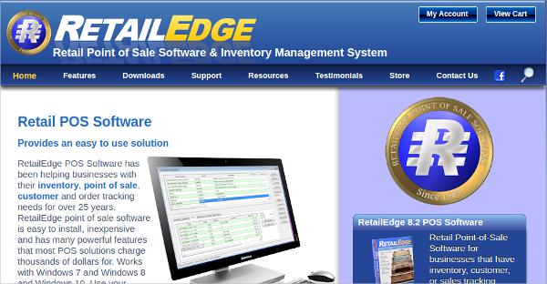 retail edge
