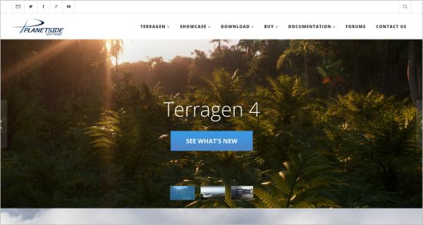 terragen4