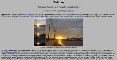 free image stacking software  »  9 Image »  Amazing..!
