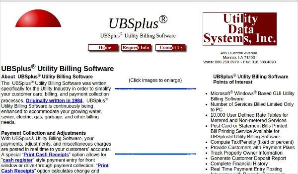 ubsplus