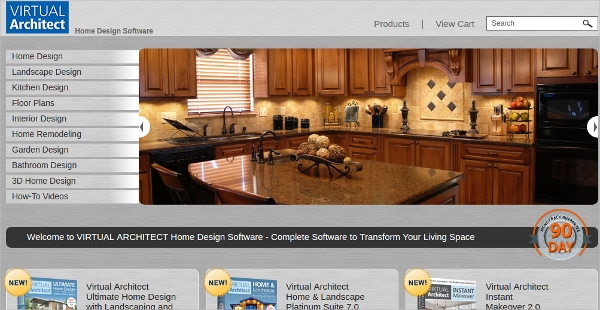 50+ Best Design Software Free Download For Windows, Mac