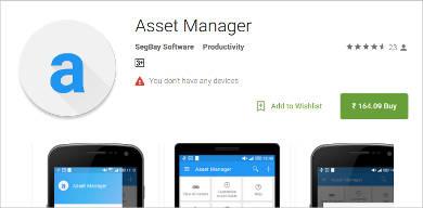 asset manager1