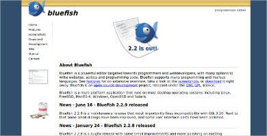 bluefish1