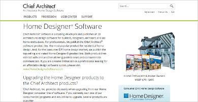 chief architect home designer1