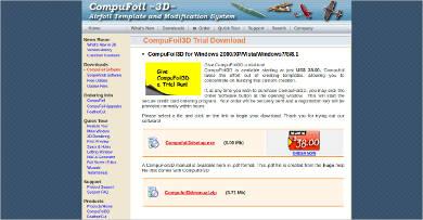 compufoil3d