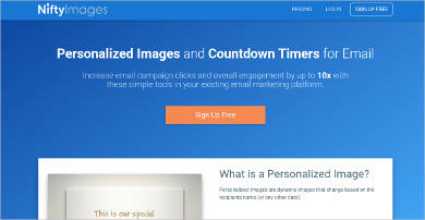 countdown timers