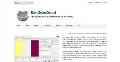eventsoundcontrol
