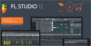 fl studio 123