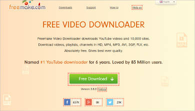free video downloader4