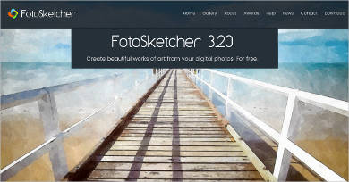 fotosketcher2