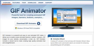 gif animator1
