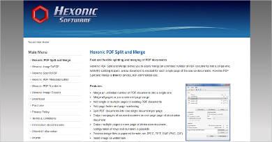 hexonic pdf split and merge1