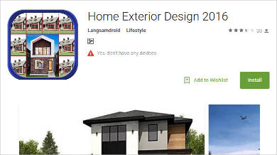 9 best exterior design software free download for windows - Free home remodeling software ...