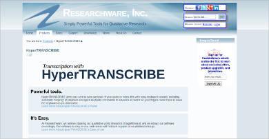 hyper transcribe1