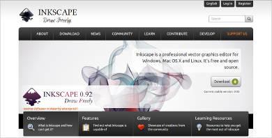 inkscape4