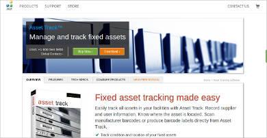 jolly asset track%e2%84%a2
