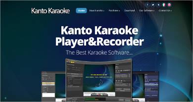 kanto karaoke for windows
