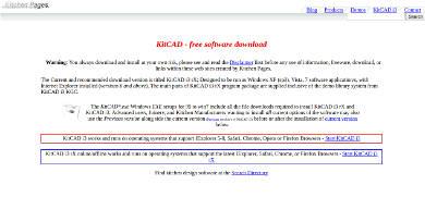kitcad