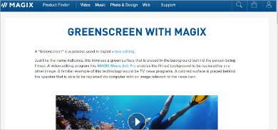 magix movie edit pro1