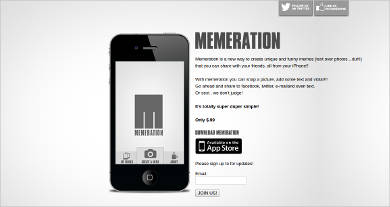 memeration