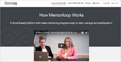 mentorloop